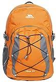 Trespass Albus - Mochila (30 L), color naranja