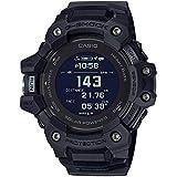 CASIO G-Shock Digital GBD-H1000-1ER