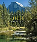 Fifty Places to Hike Before You Die [Idioma Inglés]: Outdoor Experts Share the World's Greatest Destinations