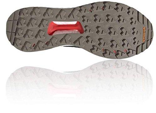 adidas Terrex Free Hiker - Las mejores zapatillas de trekking