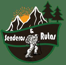 Logo Senderos y Rutas