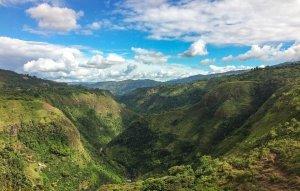 Las mejores rutas para Trekking y Senderismo en Colombia en 2020