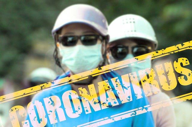 Coronavirus: Mitos y Realidad