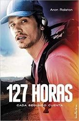 127-horas- libros de trekking
