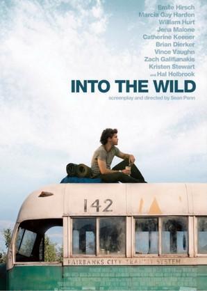Hacia Rutas Salvajes (Into the Wild)-las-mejores-peliculas-de-trekking-y-senderismo
