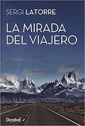 La Mirada del Viajero-libros de trekking