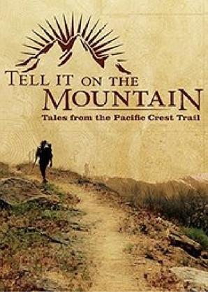 Tell It on the Mountain-Las mejores películas de Trekking y Senderismo