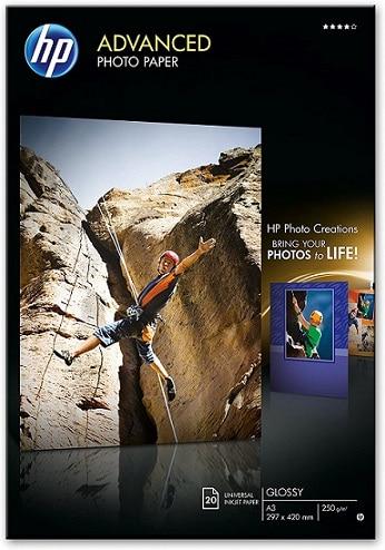 papel fotografico para fotos de viajes