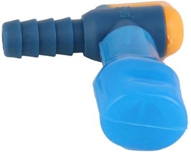boquilla de hidratacion para camelbak