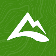 AllTrails: Sendas de Senderismo Bici Trail Running