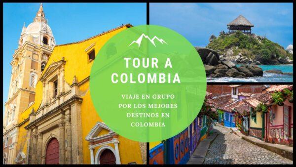 TOUR-A-COLOMBIA-–-VIAJE-EN-GRUPO-POR-LOS-MEJORES-DESTINOS-EN-COLOMBIA