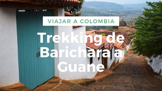 Viajar-a-Colombia-Trekking-de-Barichara-a-Guane-Santander-Trekking-en-colombia