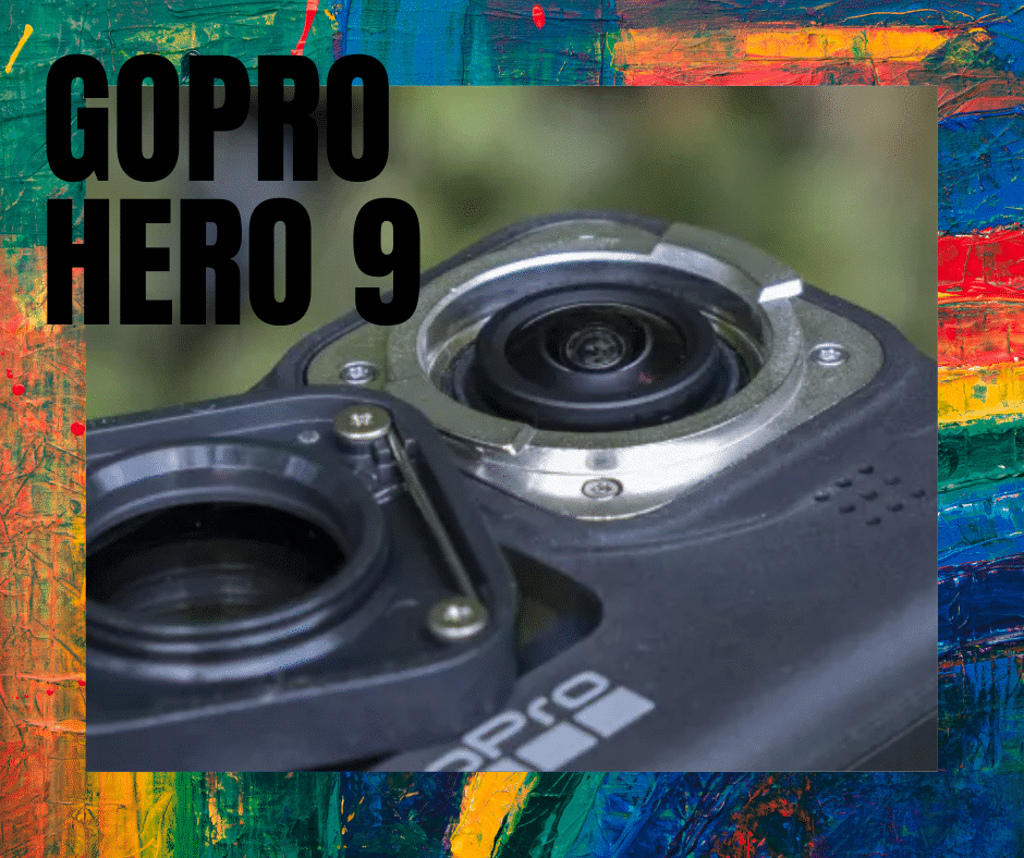 gopto hero 9
