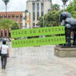 viaje-de-aventura-pacifico-colombiano-medellin