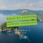viaje-de-aventura-pacifico-colombiano-senderismo