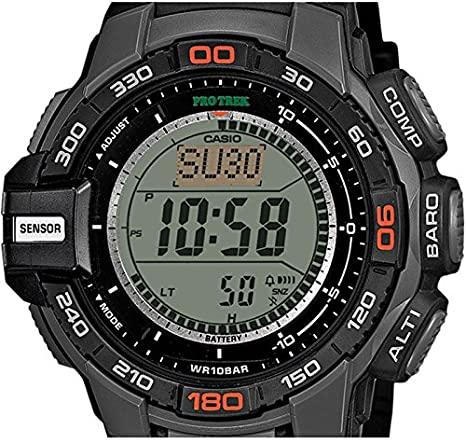 Casio-Pro-Trek-PRG-270-reloj-de-montana